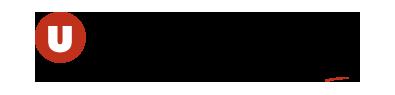 unishippers-logo
